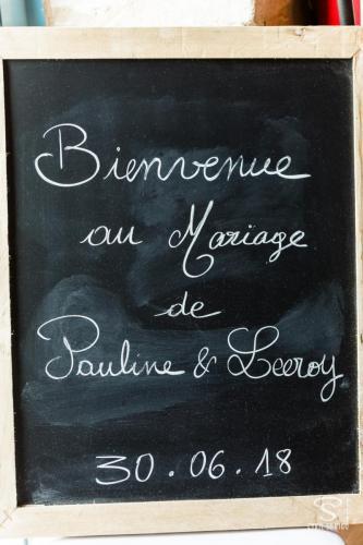 Mariage Pauline & Leeroy-010