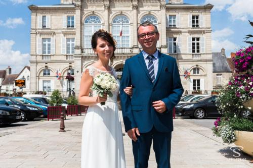 Mariage Pauline & Leeroy-171